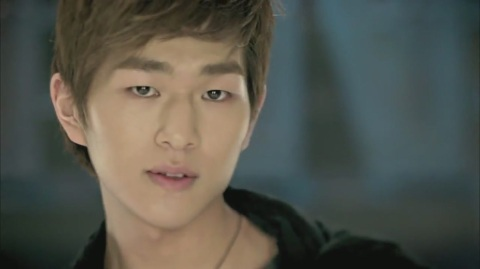 [Fashion] Onew Hairstyle from Music to Video - OnewAche