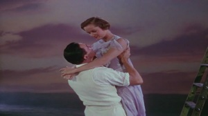 Singin in the Rain (1952) 720p_BRrip_sujaidr[21-53-34]